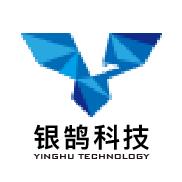 台灣銀鹄科技